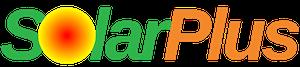SolarPlus