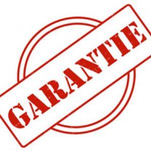Prelungiri garantie