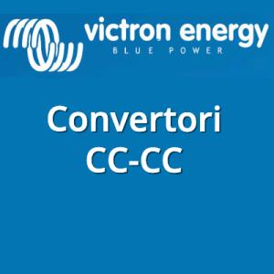 Convertor DC / DC